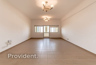 Vacant Now | Value for Money | Close to Al Areesh