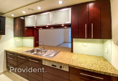 Modern Amenities | Clean | Private Balcony