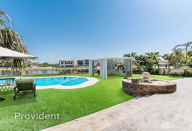 Exclusive |  Full Lake View | also for sale