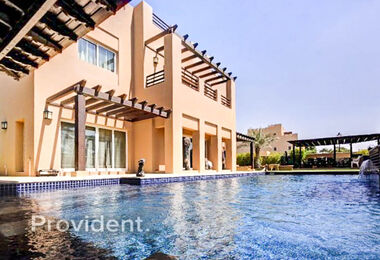 Type L2 | Exclusive | Private Pool