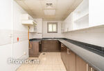 Townhouse for Rent in  Jumeirah Village Circle