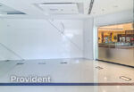 Shop for Rent in  Jumeirah Beach Residence