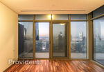 Apartment for Rent in  DIFC