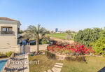 Villa for Rent in  Arabian Ranches