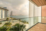 Apartment for Rent in  Bluewaters
