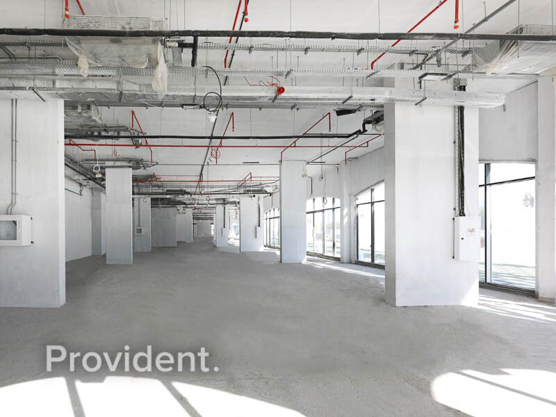 Retail for Rent in  Arjan
