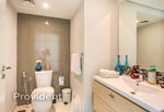 Townhouse for Rent in  DAMAC Hills (Akoya by DAMAC)