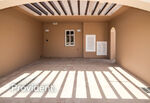 Townhouse for Rent in  Serena