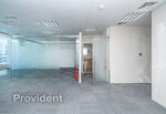 Office Space for Rent in  Business Bay
