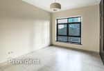 Apartment for Rent in  The Views