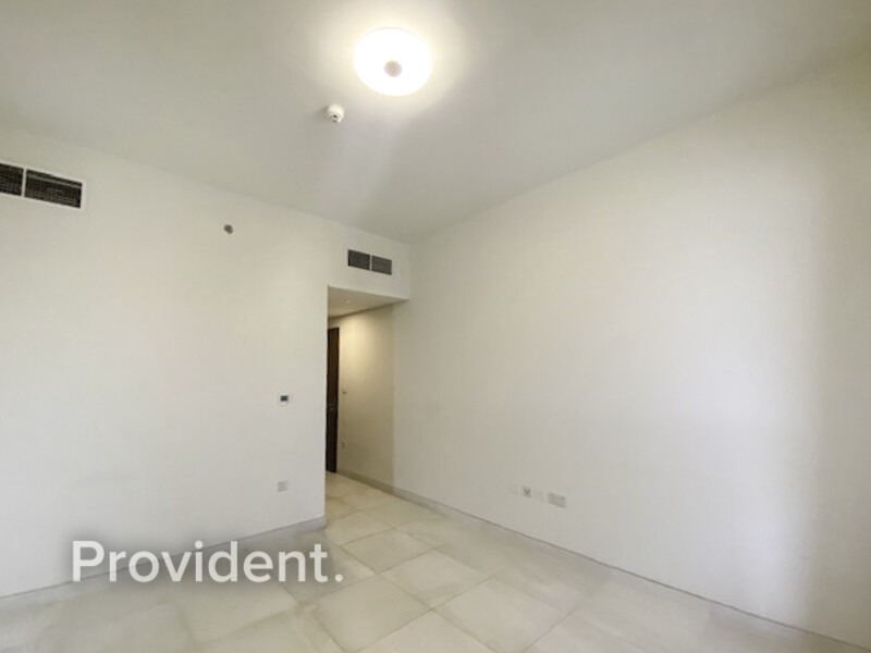 Apartment for Rent in  Ned A Sheba