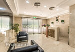 Office Space for Rent in  Dubai Media City