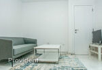 Apartment for Rent in  Jumeirah Beach Residence