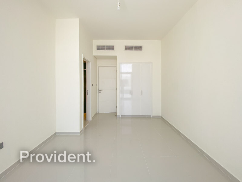 Townhouse for Rent in  The Roots Akoya Oxygen