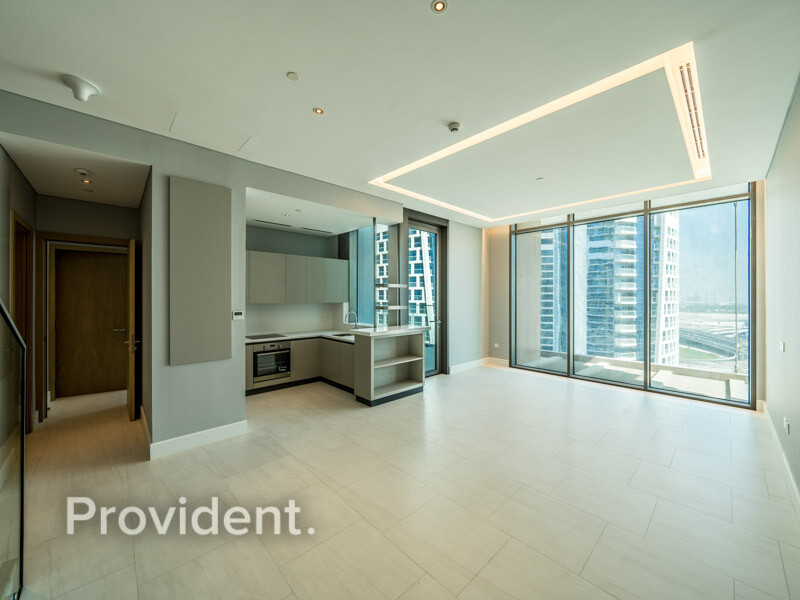 Duplex for Rent in  Business Bay