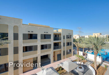 Exclusively Managed/Extra Large Two Bedrooms