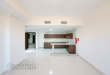 Magnificent | Brand New | Extra Large Two Bedrooms