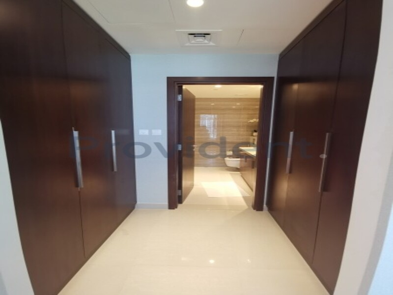 Apartment for Rent in Dubai Hills Estate