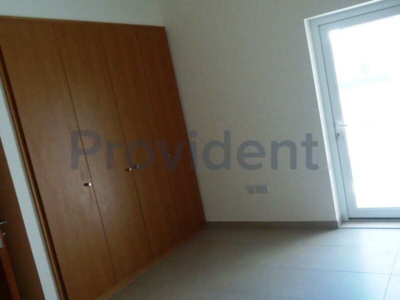 Townhouse for Rent in Al Furjan