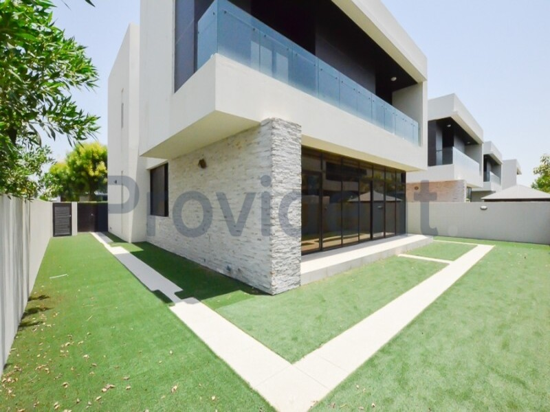 Villa for Rent in Akoya (DAMAC Hills)