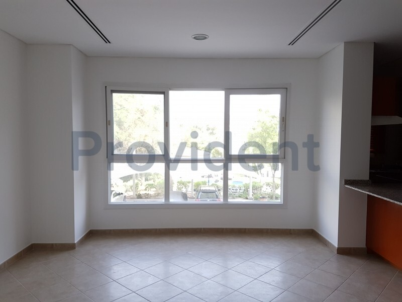 Apartment for Rent in Motor City
