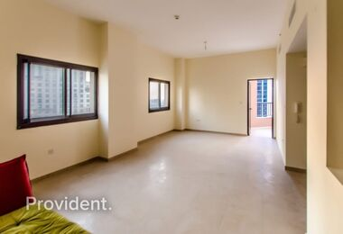 Bright Large|2 Bedroom|AC FREE|Next to Gems School