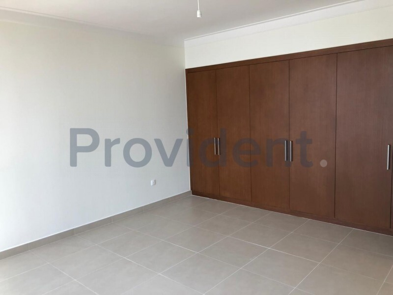 Apartment for Rent in Dubai Creek Harbour