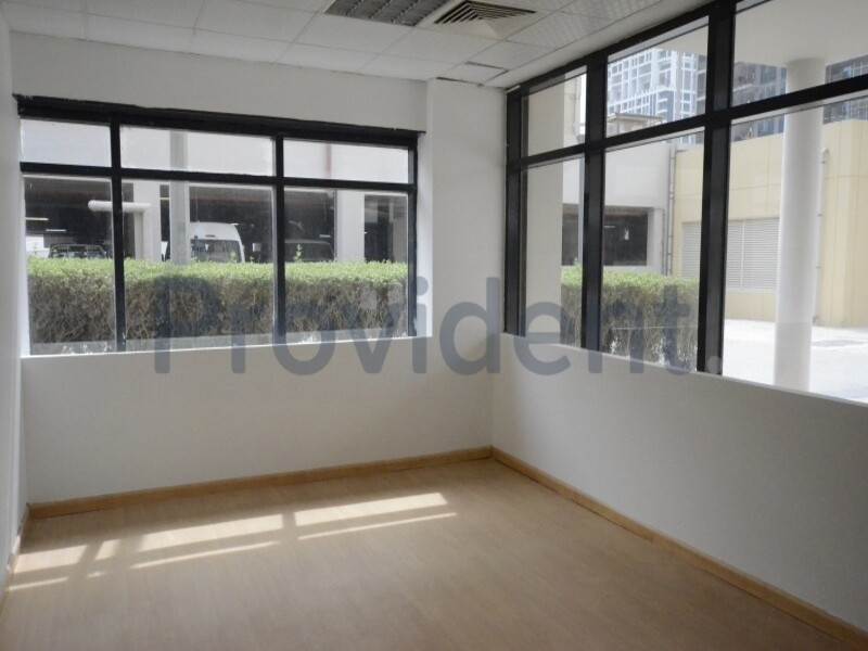 Retail for Rent in Jumeirah Lake Towers