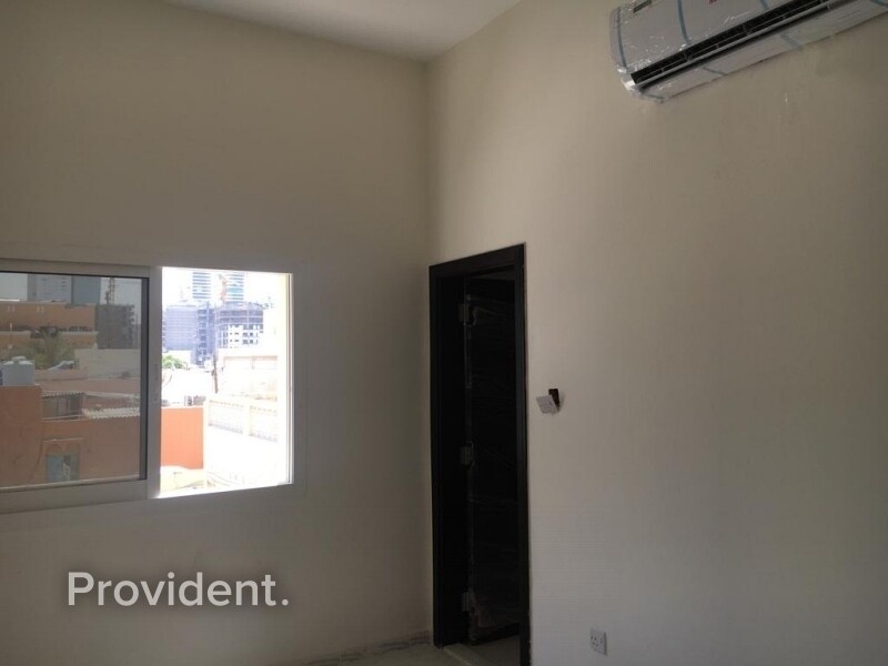 Staff Accommodation for Rent in  Al Satwa