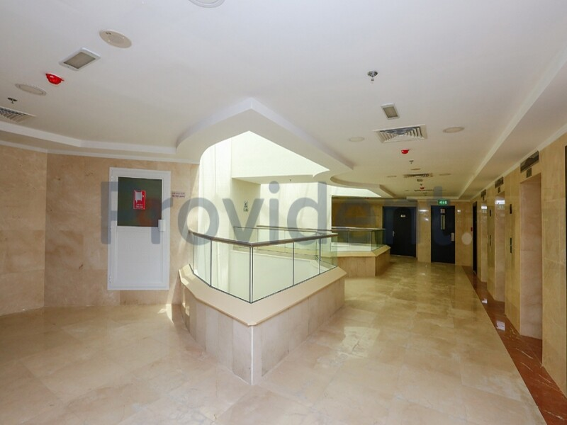Commercial Full Floor for Rent in Dubai Internet City