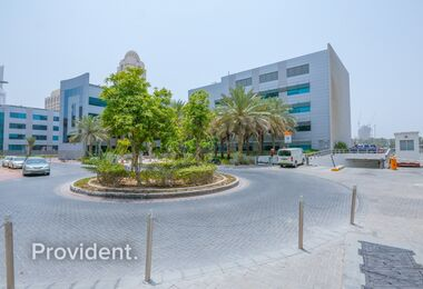 Premium Office|Freezone|Dubai Media City
