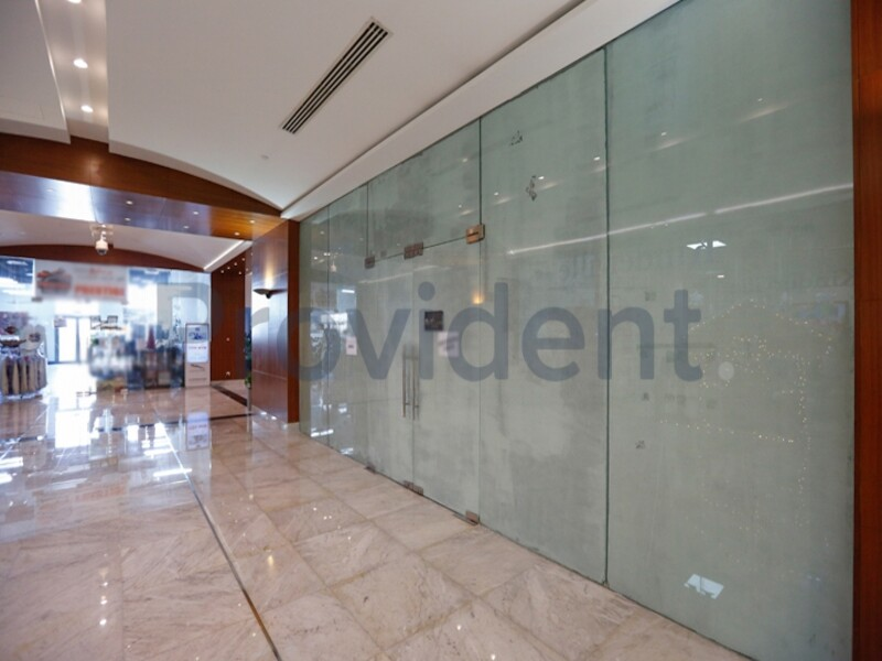 Retail for Rent in Dubai Investment Park