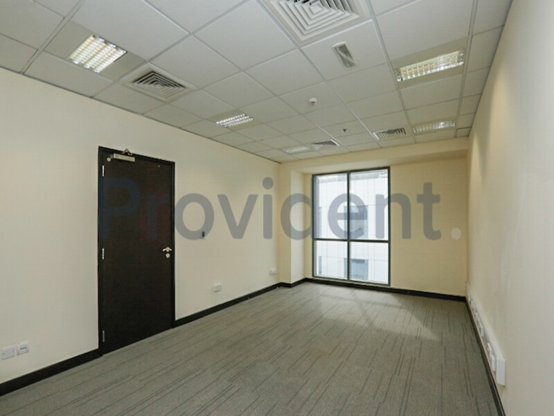 Office for Rent in Dubai Investment Park