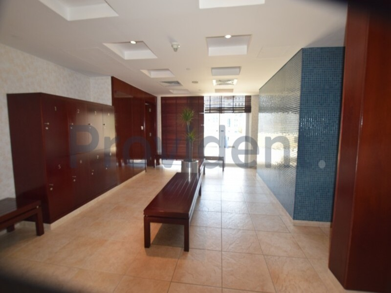 Apartment for Rent in Deira