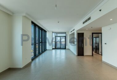Magnificent with Stunning Creek View 2 bedroom