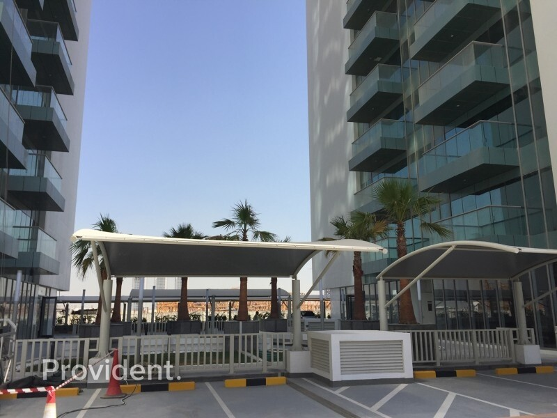 Apartment for Rent in Al Barsha
