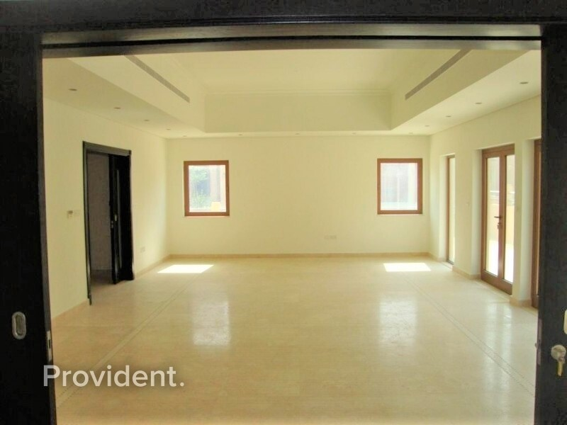 Villa for Rent in Al Furjan