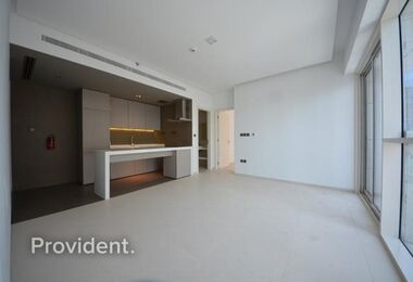 New Listing | Ready To Move | Unfurnished