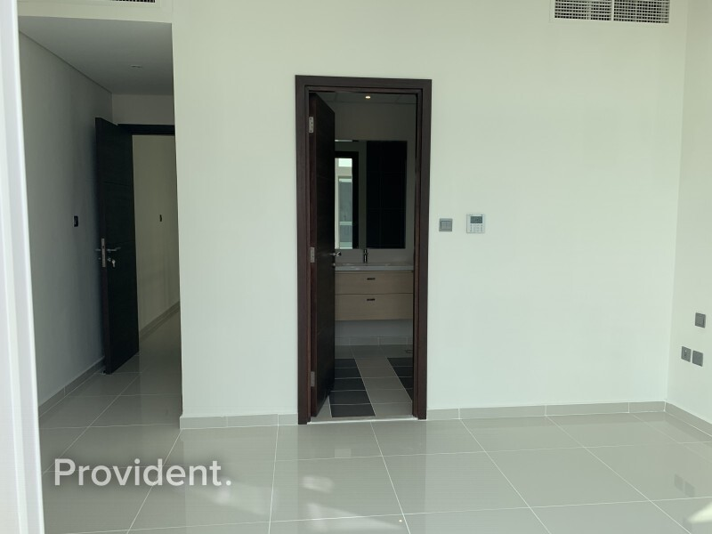 Townhouse for Rent in Akoya Oxygen