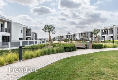 Experience Community Lifestyle at your doorstep