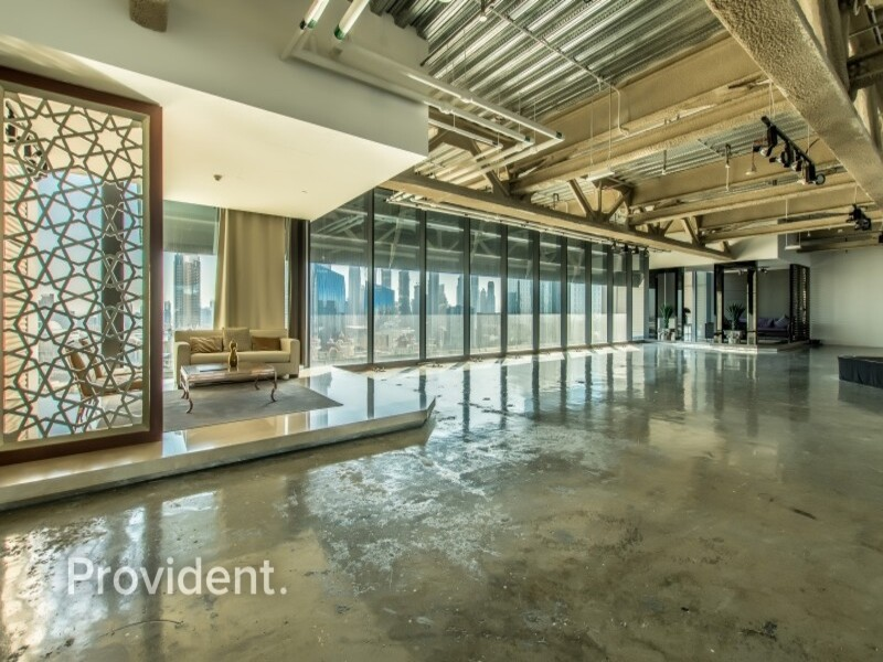Retail for Rent in  DIFC