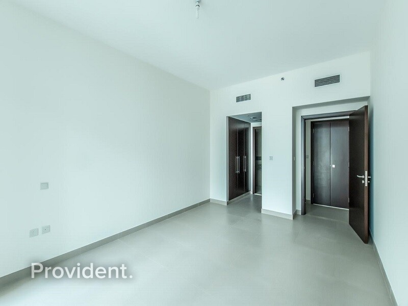 Apartment for Rent in Culture Village