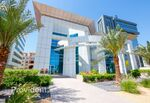 Commercial Full Floor for Rent in  Dubai Media City