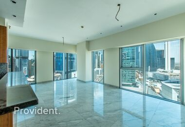 Exclusive | Very Spacious Corner Unit with Special Layout