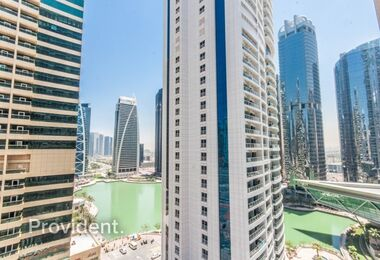 Great Condition | Large unit with a Wonderful View