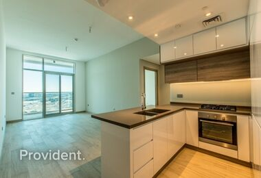 Brand New|Stunning Sea Views|Available Now