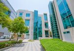 Office for Rent in  Dubai Media City