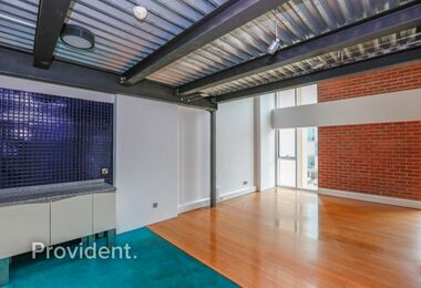 Fully Fitted Office | Excellent Location