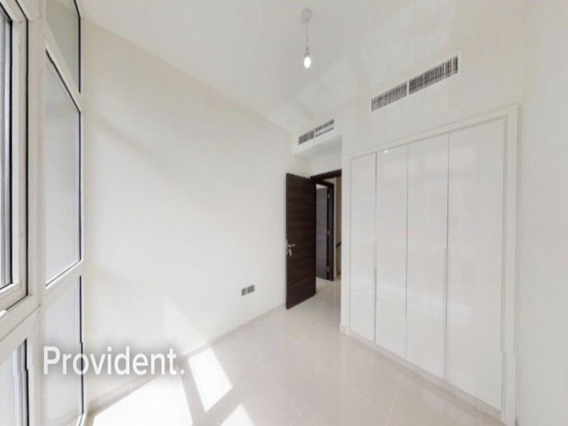 Villa for Rent in Akoya Oxygen