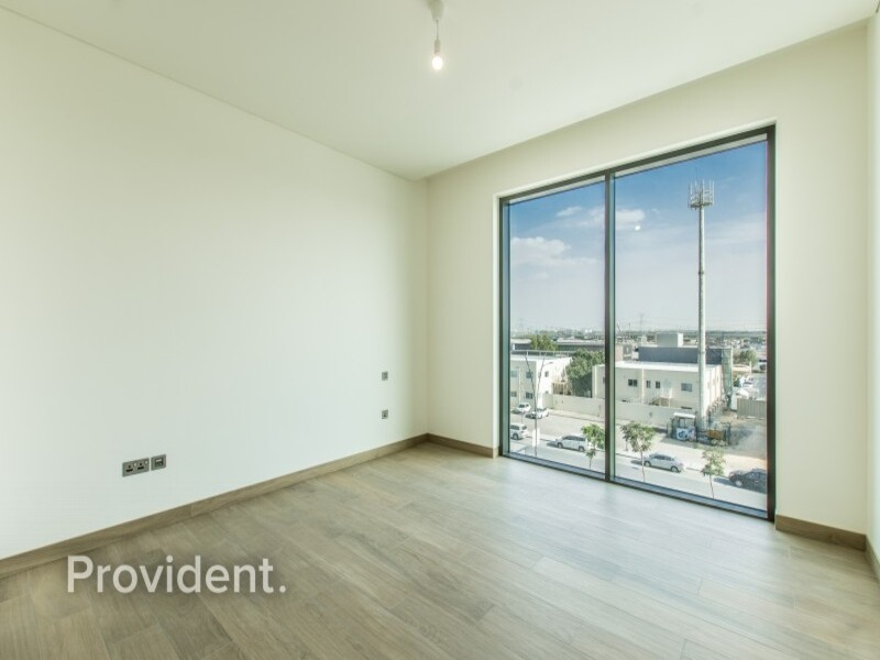 Apartment for Rent in Mohammad Bin Rashid City